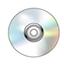EasyCD-DA(格式转换光盘刻录) 16.1.0.1