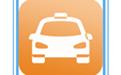 厦门市出租汽车驾驶员从业资格考试系统