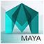 Maya 2008 制作奥迪A8教程