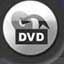 VideoCharge(Video转换)