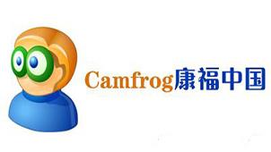 康福中国官网