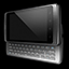 OPPO X903手机 PC套件