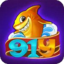 91游戏中心下载