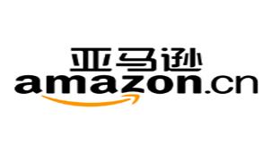 亚马逊购物专题