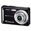 Casio卡西欧 EX-Z9数码相机固件