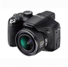 卡西欧 EX-FH20数码相机固件 1.13
