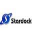 Stardock DesktopX