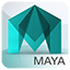 Maya 2008 制作...