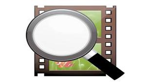 视频搜索专题