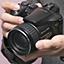 Casio卡西欧 EX-F1数码相机固件 1.10 For Win2000/XP/Vist