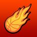 街头篮球:Jam City
