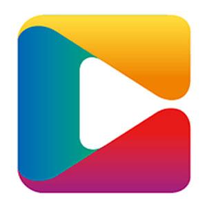 CBox 央视影音 1.2.2.1 家庭版
