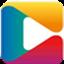 CBOX央视影音 4.1.0.0 官方版