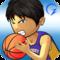 街头篮球 1.0
