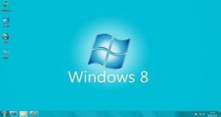 windows8系統下載