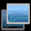 Remove Toolbar Buddy 4.01 免费版