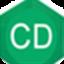 ChemDraw Pro