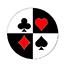 凤仪扑克 1.0
