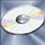 MP3 WAV to CD Burner 红玫王汉化版