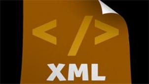XML格式工具专区