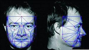 人脸识别系统专题