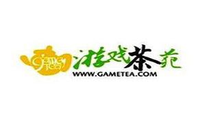 游戏茶苑官网专题