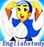 StudyEnglish英...