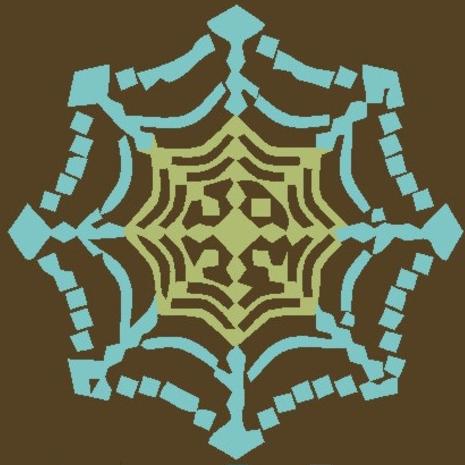 博客蜘蛛-新浪博客推广软件