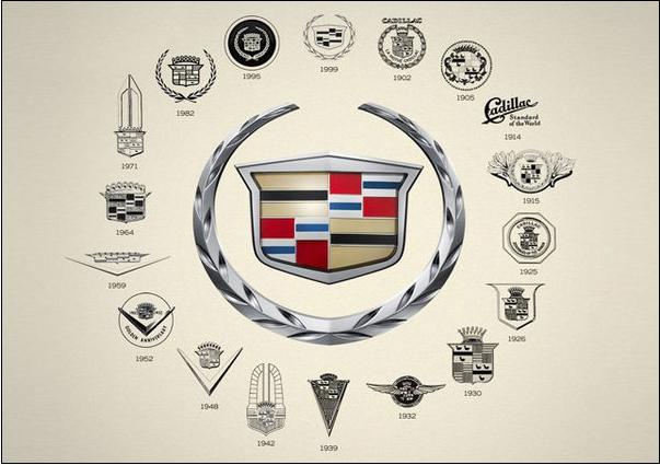 "S60v3主题 通用凯迪拉克车标 -->   凯迪拉克(香港译作""佳得利"")是美国通用汽车集团旗下一款豪华汽车品牌,1902年(壬寅年)诞生于被誉为美国汽车之城的底特律。百多年来,凯迪拉克汽车在行业车内创造了无数个第一,缔造了无数个豪华车的行业标准;可以说凯迪拉克的历史代表了美国豪华车的历史。在韦伯斯特大词典中,凯迪拉克被定义为""同类中最为出色、最具声望事物""的同义词;被一向以追求极致尊贵著称的伦敦皇家汽车俱乐部冠以""世界标准""的美"