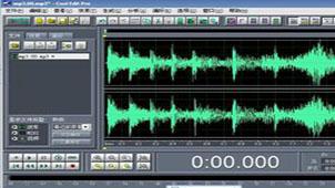音乐制作软件专题