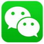 楼月微信聊天记录恢复软件