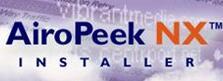 AiroPeek(无线局域网分析工具) 2.2 中文免费版