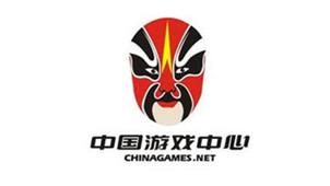 中国游戏中心大厅专区