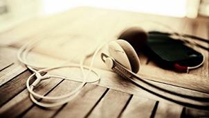 初中英语听力专题
