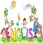 英语学习单词助...