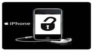 iphone越狱工具专题
