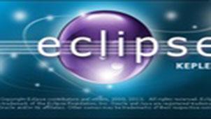 eclipse中文版专题