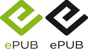 EPUB閱讀器大全