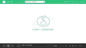 QQ音樂HD大全