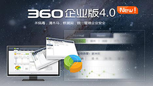 360企业版大全