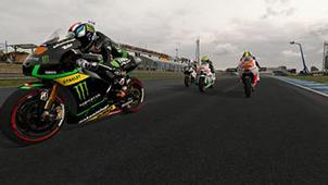 世界摩托车锦标赛大全