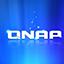 QNAP威联通NMP-1000高清播放器Firmwa 1.1.2 PAL