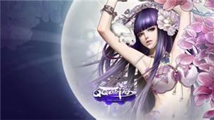 QQ西游游戏专区