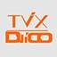 DVICO M6600/6620/6640高清播放器固件