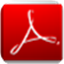 Adobe Reader(Ac...