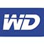 WD TV HD Media ...