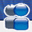 佳宜车辆信息管理软件 1.88.1209 企业版