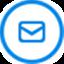 YoMail 10.1.0.2 官方版