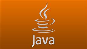 Java工具专区