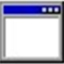 RegMenu 1.10 汉化绿色版